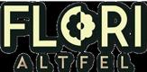 FloriAltfel - Florarie Online